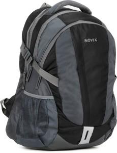 Novex Jiffy 30 L Backpack