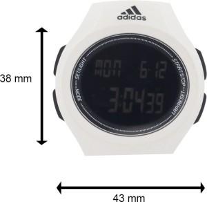 Adidas Adp3262 Digital Watch For Men