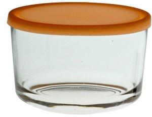 YERA FREEZOWARM Glass, Plastic Bowl