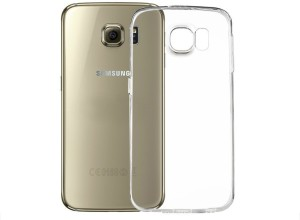 RSI Fashion Case Back Cover for SAMSUNG Galaxy S6