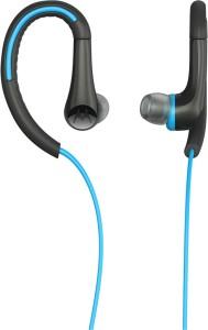 Motorola Earbuds Sport Headset with Mic