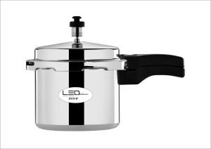 Leo Natura Eco Select+ 3 L Pressure Cooker