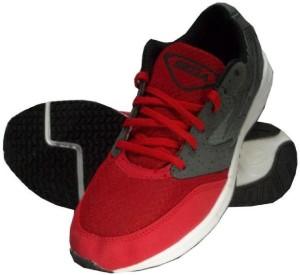 SEGA Running Shoes Best Price in India
