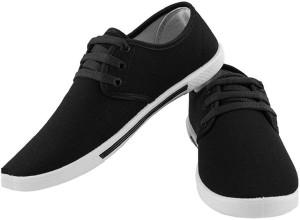 Weldone Mocassin, Party Wear, Dancing Shoes, Sneakers
