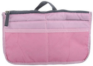 Italish Cosmetic Pouch