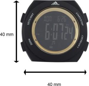 Adidas Adp3208 Digital Watch For Men