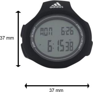 Adidas Adp3174 Digital Watch For Men