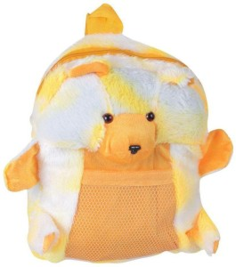 Nxt Gen Infant Bag School Bag