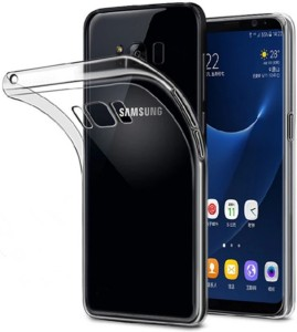 iPaky Back Cover for Samsung Galaxy J7 Max (5.7) 2017