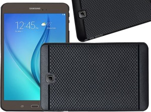 Gizmofreaks Back Cover for SAMSUNG GALAXY TAB A 8