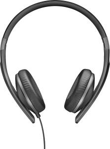 Sennheiser HD 2.30i Wired Headphones