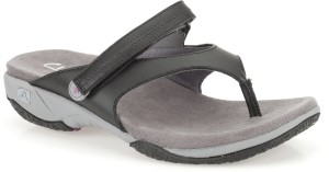 d4f177daeef1e5 Clarks Women s Footwear Price in India
