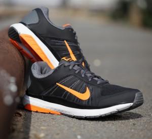 esperanza Delicioso mecanógrafo  buy > men's dart 12 msl blue running shoes, Up to 67% OFF