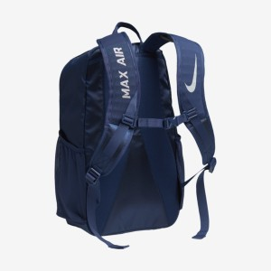 Nike Vapor Speed 29 L Laptop Backpack Blue Best Price in India ... b2f39ca356a2