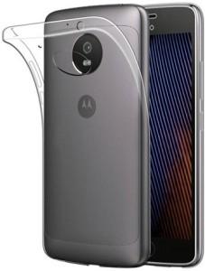 Ridhaniyaa Back Cover for Motorola Moto E4 Plus