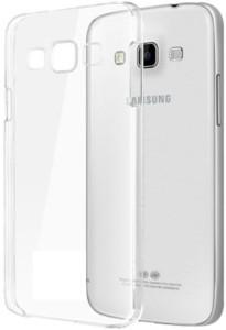 AryaMobi Back Cover for SAMSUNG Galaxy J1