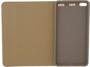 CELZO Flip Cover for Lenovo Phab Plus