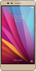 Honor Bee 2 (Gold, 8 GB)