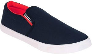 WELDONE Mocassin, Loafers, Slip On Sneakers, Boots, Party Wear, Dancing Shoes, Corporate Casuals, Outdoors, Canvas Shoes, Casuals