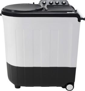 Whirlpool 8.5 kg Semi Automatic Top Load Washing Machine
