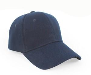 dffb25250da BnB Solid Baseball Sports Cap Best Price in India
