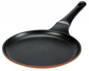 Alda Die Cast Premium Non Stick Crepe Pan Pan 26 cm diameter