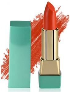 Blue Heaven Mintz Glossy Lipstick 4G + 1.5 G