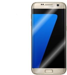 MOBIVIILE Tempered Glass Guard for Samsung Galaxy S7 Edge