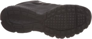 5b324d8a1f8 Nike 554954 001 Sneakers Black Best Price in India