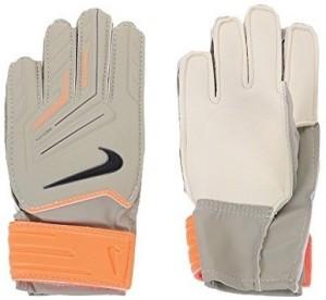 Nike G K MATCH JR ( 5 ) Football Gloves (XS, Multicolor)