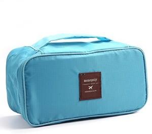 Italish Lingerie Bag