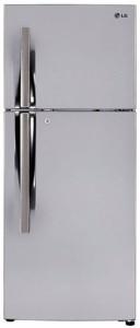 LG 308 L Frost Free Double Door Refrigerator