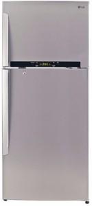 LG 470 L Frost Free Double Door Refrigerator