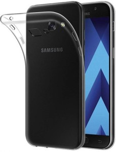 Groovy Back Cover for Samsung Galaxy On Max
