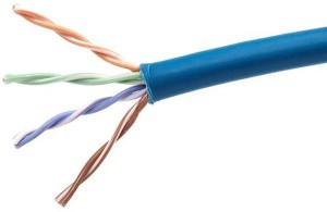 Monoprice 5773043 LAN Cable