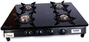 Sunflash Gas Range & Oven Igniter Device