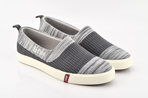 Lee Cooper Canvas Loafers Best Price in