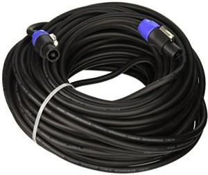 Monoprice 4835883 Fiber Optical Cable