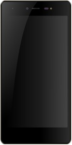 Micromax Canvas 5 (Maple Wood, 32 GB)