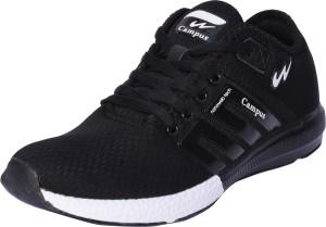 Campus BATTLE Running Shoes Best Price