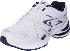 Campus MILFORD Running Shoes Best Price