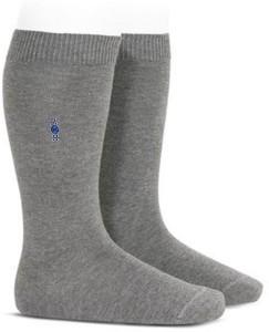 TAILOR NATION Men Solid Quarter Length Socks