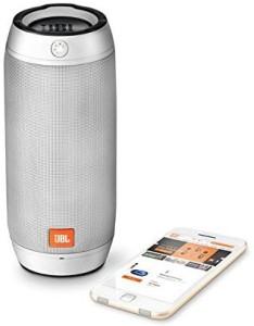 JBL PLUSE 2 Portable Laptop/Desktop Speaker