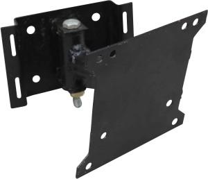 zigma BSSM-4 Full Motion TV Mount