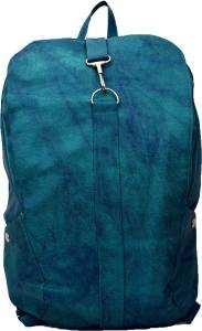 alice bkp510 5 L Backpack