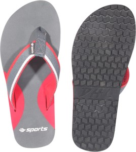 a1180325ee2 DHL Slippers Best Price in India