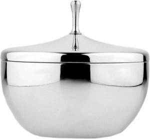 WINSKY chhoti bowl 00287 Stainless Steel Bowl Set