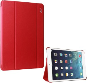 DMG Book Cover for Apple iPAd Air, Apple iPad 5