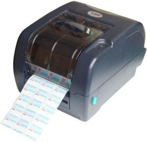 TSC TTP 247 THERMAL BARCODE PRINTER Thermal Receipt Printer