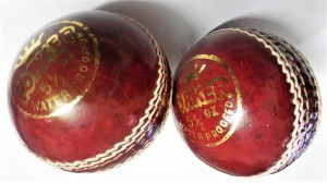 Forever Online Shopping 11 Cricket Ball -   Size: Standard